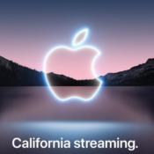 Dit is de datum van het grote iPhone 13-event