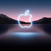 Praat mee: bespreek hier de aankondigingen van Apple's september-event