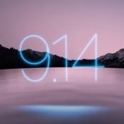 Zo kijk je de livestream van Apple's iPhone 13-event