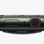 Apple bevestigt: release Apple Watch 4G binnenkort ook in Nederland
