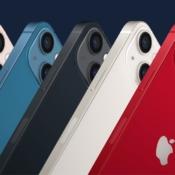 iPhone 13 officieel aangekondigd: dit is de nieuwe kleurrijke iPhone
