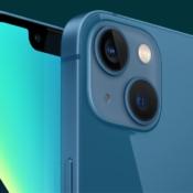 Alle iPhone 13-modellen hebben dubbele eSIM