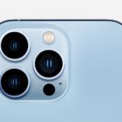 Opslag in de iPhone 13 (Pro): dit zijn alle opties