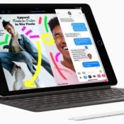 Nieuwe iPad 2021 aangekondigd: dit is er nieuw