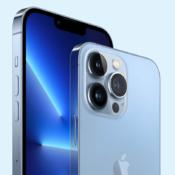 De 5 belangrijkste voordelen van een 120Hz-display in de iPhone 13 Pro