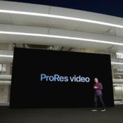 ProRes video op de iPhone 13 Pro-modellen: alles wat je wilt weten
