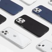 Dit zijn de mooiste hoesjes voor de iPhone 13