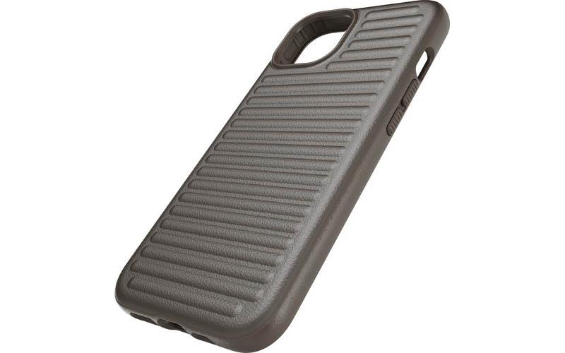 Tech21 Evo Luxe case voor iPhone 13