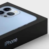 iPhone 13 doosje