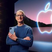 Hoeveel Apple-events komen er dit jaar nog? Dit kun je verwachten