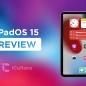 iPadOS 15 review: veel kleine verbeteringen, maar de wow ontbreekt