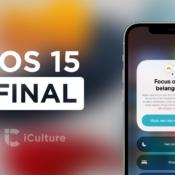 iOS 15 nu te downloaden voor iedereen: zo ga je van start