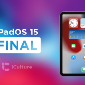 Nu te downloaden: iPadOS 15 met veel nieuwe functies voor je iPad!