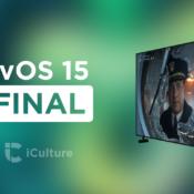 tvOS 15 nu te downloaden: deze functies zijn nieuw op de Apple TV
