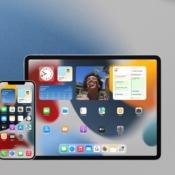 iOS update overzicht: welke versie kan ik op mijn iPhone of iPad installeren?