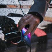 Apple CarKey: alles over digitale autosleutels op je iPhone