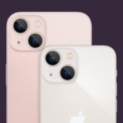iPhone 13 vs iPhone 13 mini: hoeveel verschillen deze toestellen nog?