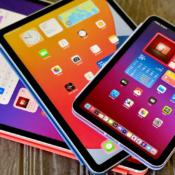 iPad mini 2021: de eerste hands-on ervaringen staan online