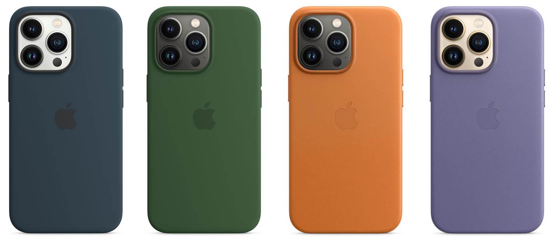 iPhone 13 Pro hoesje