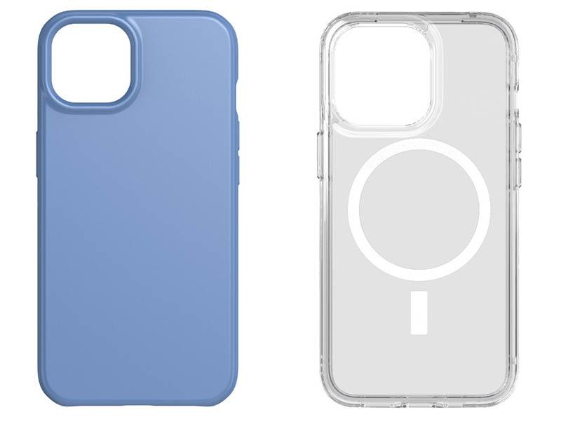 tech21 iPhone 13 Pro hoesjes