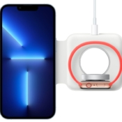 MagSafe Charger voor iPhone: alles over Apple's draadloze oplader met magneten