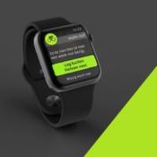 Automatische workout detectie: workout herinneringen op de Apple Watch.