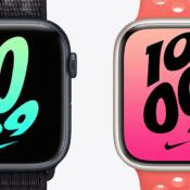 Apple Watch-formaten: moet je maat 41mm of 45mm kiezen?