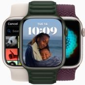 Apple Watch vergelijken: welke Apple Watch past het beste bij jou?