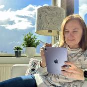 Review: iPad mini 2021, grote sprongen voor Apple's kleinste iPad