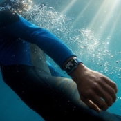 6 voordelen van een Apple Watch met 4G: waarom het handig is