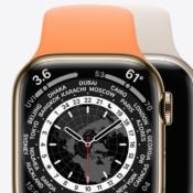 Wil je binnenkort een Apple Watch 4G kopen? Alles over de prijzen, uitvoeringen en meer